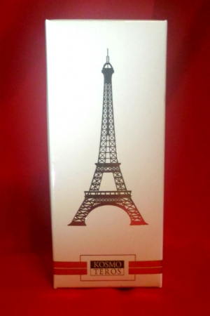 Gel pour les paupières / Гель-гидратант для век (50 мл)