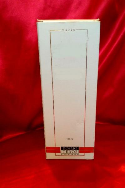 Тоник очищающий для сухой и чувствительной кожи (120 мл)