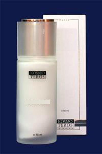 Soin BioCompex Anti-Vergetures / Концентрат биокомплекс против стрий (растяжек кожи) (80 мл)