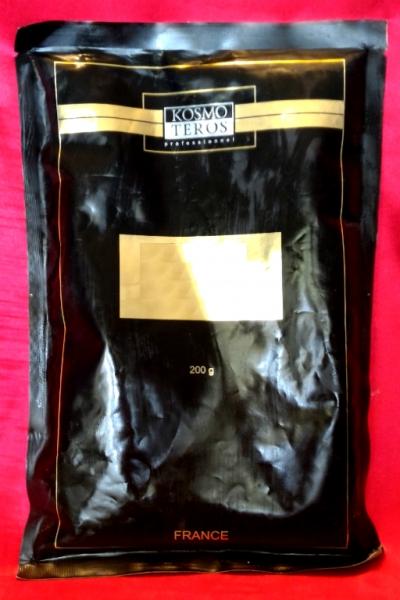 """Пенящееся обертывание """"Ремодулирующая маска с японским чаем"""" (200 гр)"""